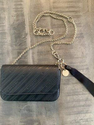 Givenchy Crossbody Tasche
