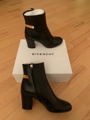 Givenchy Damen Schuhe