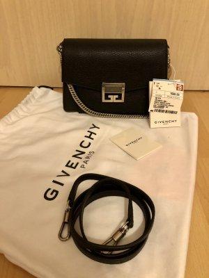 Givenchy GV3 Bag - Small (NEW)