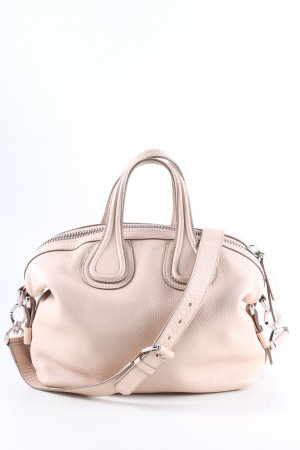 "Givenchy Handtasche ""Nightingale"" pink"
