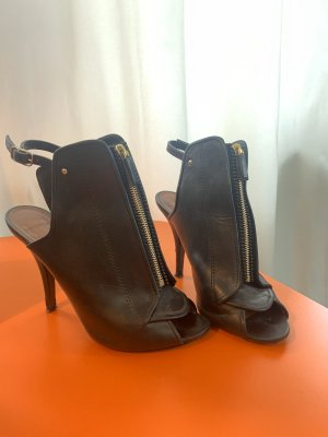 Givenchy Heels 38