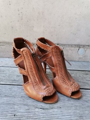 GIVENCHY High Heels Gr.40