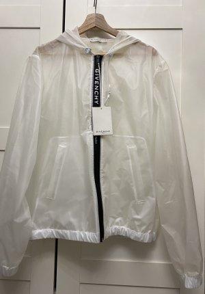 Givenchy Jacke