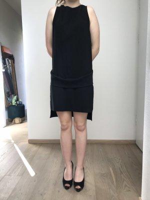 Givenchy Pencil Dress black