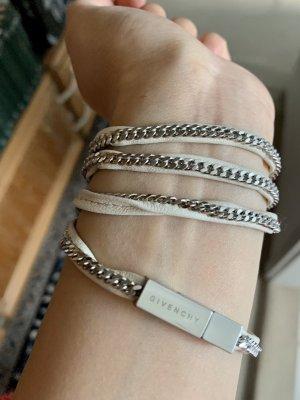 Givenchy Armband wit