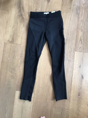Givenchy Leggings negro