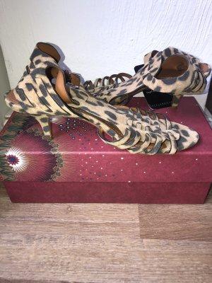 Givenchy Leo Sandalen - Größe 41