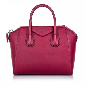 Givenchy Medium Leather Antigona