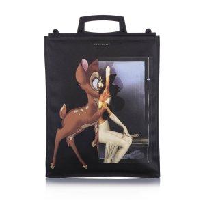 Givenchy Satchel zwart