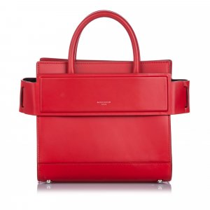 Givenchy Mini Horizon Satchel