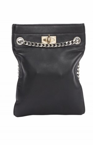 Givenchy Mini shark Tasche