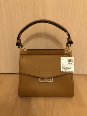 Givenchy Mystic Bag - Small (NEW)