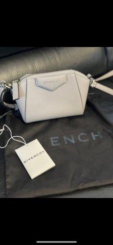 Givenchy Nano Antigona