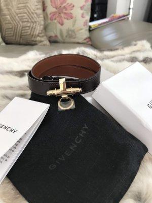 Givenchy Obsedia 3 rows brac