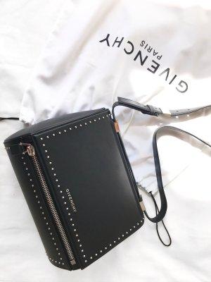 Givenchy Pandora Box Black - Limited Edition