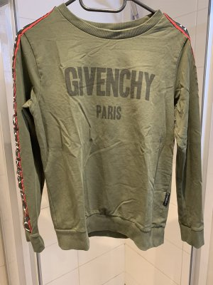 Givenchy Pullover Gr S-M