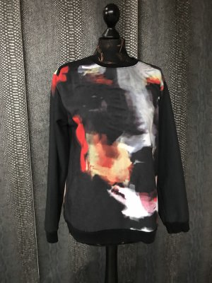 Givenchy Pullover Sweater