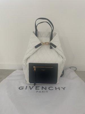 Givenchy Rucksack