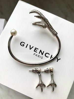 Givenchy Schmuckset