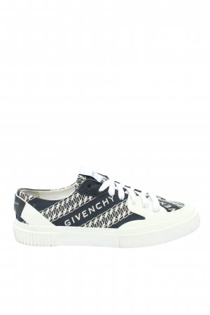 """Givenchy Schnürsneaker """"Chain Tennis Light Low Sneakers"""""""