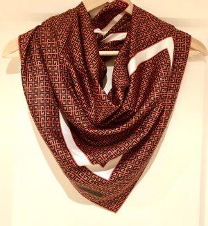 Givenchy Silk Cloth multicolored silk