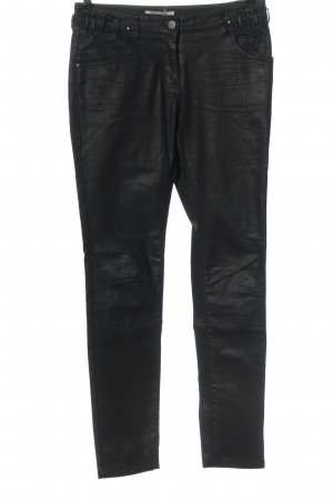 Givenchy Slim Jeans black casual look
