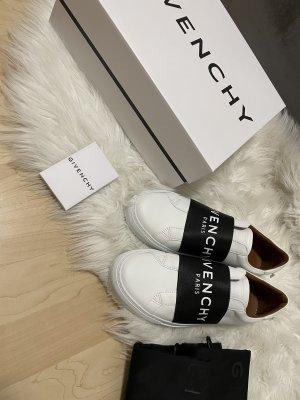 Givenchy Sneaker Damen
