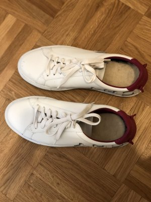 GIVENCHY Sneaker Gr. 38