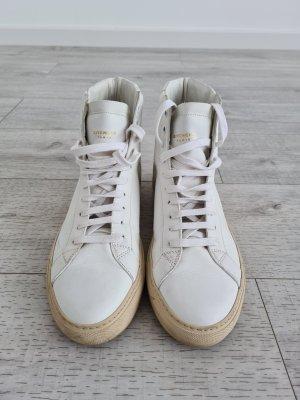 Givenchy Sneaker Paris 17 Gr. 41 Neuwertig