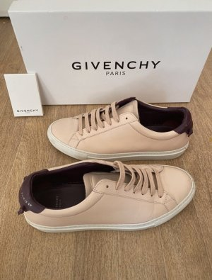 Givenchy Sneaker Schuhe 38,5