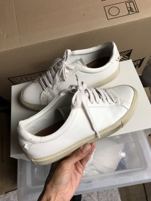 Givenchy Sneaker Weiß