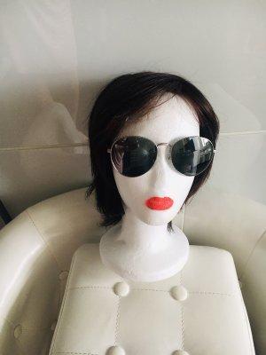 Givenchy Bril veelkleurig