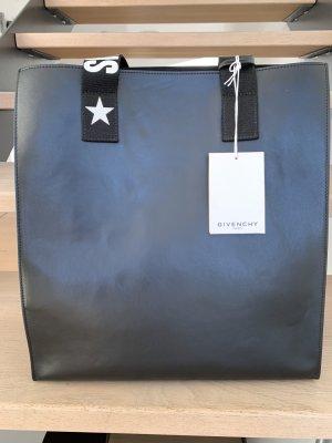 Givenchy Stargate Tote Bag Medium