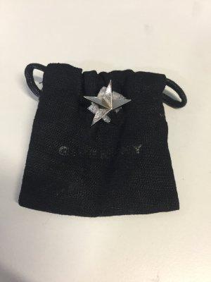Givenchy Stern Pin/Brosche - neu!
