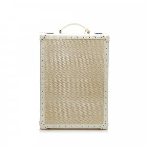 Givenchy Bolso business beige