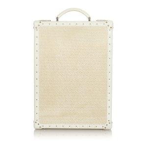 Givenchy Zakentas beige