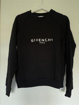 Givenchy Sweat Shirt black
