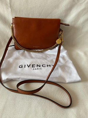 Givenchy Tasche Cross 3