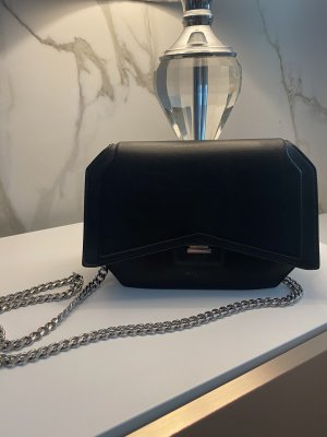 Givenchy Tasche original!