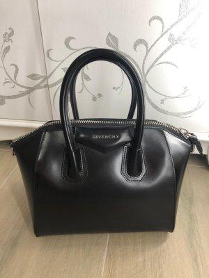 Givenchy Tasche Original - wie neu