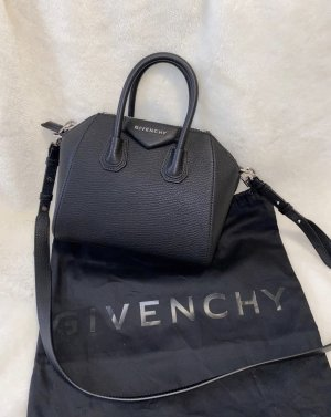 Givenchy tasche small