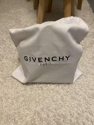 Givenchy Tote Antigona Mini aus Leder