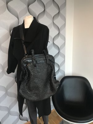 Givenchy Shopper noir