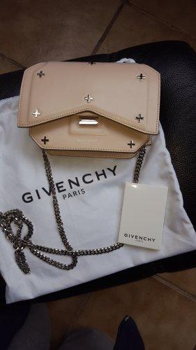 Givency Bow Cut mini bag