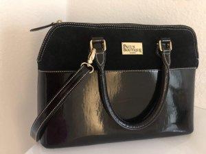 Glänzend Pauls Boutique Tasche