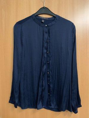 Glänzende Bluse von Esprit