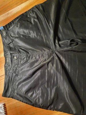 Brax Cargobroek zwart