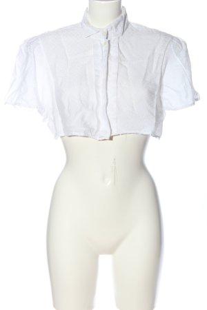 Gläser Kurzarmhemd