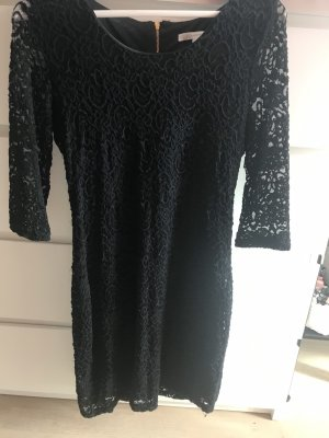 Glamorous Abendkleid