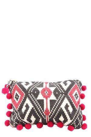 Glamorous Handtasche